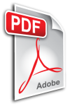 Documento Adobe PDF