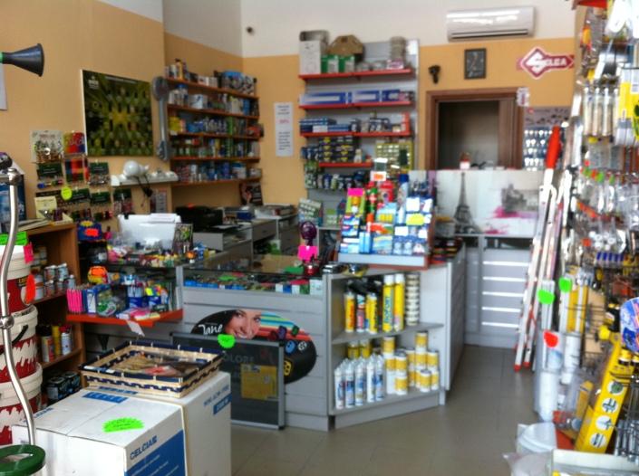 Nuovo centro duplicazione telecomandi a Verona